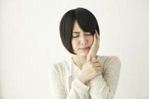 高松市の削らない虫歯治療なら吉本歯科医院